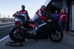 jorge lorenzo ducati 2017 test pretemporada motogp 05