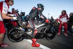 jorge lorenzo ducati 2017 test valencia motogp 01