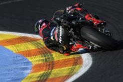 jorge lorenzo motogp 2017 test valencia 01
