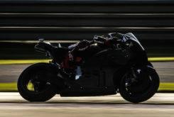 jorge lorenzo motogp 2017 test valencia 02