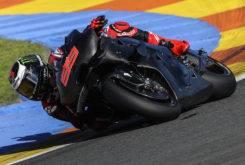 jorge lorenzo motogp 2017 01