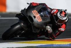jorge lorenzo motogp 2017 05