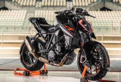 ktm 1290 super duke r 2017 detalles 0000