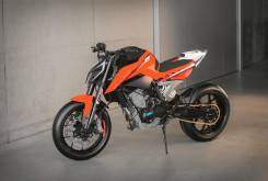 ktm 790 duke prototype 2017 01