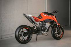 ktm 790 duke prototype 2017 02