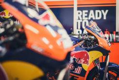 ktm box motorbike magazine