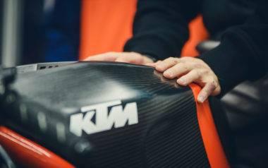 ktm-valencia-motorbike-magazine