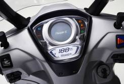 kymco people s 125 2017 05
