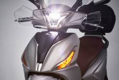 kymco people s 125 2017 06