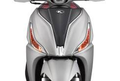 kymco people s 125 2017 07