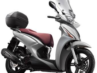 kymco people s 125 2017 12