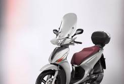 kymco people s 125 2017 13