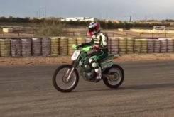 keny noyes montando en moto kawasaki 05