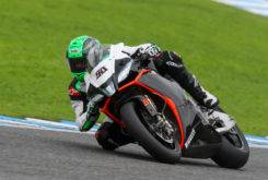 laverty-aprilia-motorbike-magazine