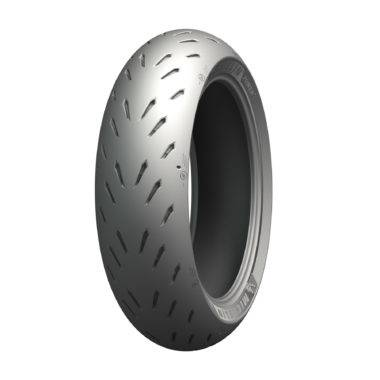 michelin_powerrs_rear_180-55-zr17_stries_3_4