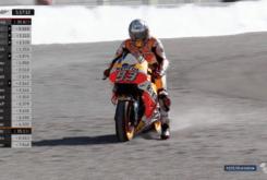 marc marquez caida test motogp 2017 valencia 03
