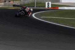 marc marquez motogp 2017 test valencia 02