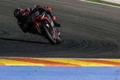 maverick vinales yamaha motogp 2017 06
