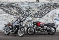 moto guzzi v7 iii anniversario 2017 03