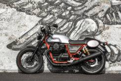 moto guzzi v7 iii racer 2017 01