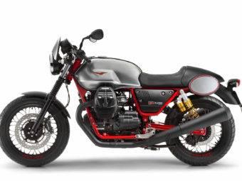 moto guzzi v7 iii racer 2017 04