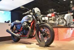 moto guzzi v7 iii racer 2017 05
