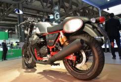 moto guzzi v7 iii racer 2017 06