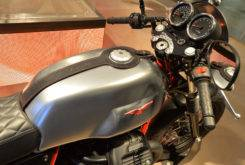 moto guzzi v7 iii racer 2017 11