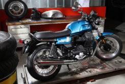 moto guzzi v7 iii special 2017 02