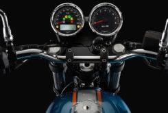 moto guzzi v7 iii special 2017 10