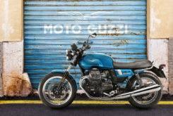 moto guzzi v7 iii special 2017 11