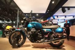 moto guzzi v7 iii special 2017 14