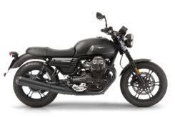 moto guzzi v7 iii stone 2017 04