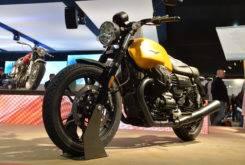 moto guzzi v7 iii stone 2017 08