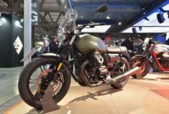 moto guzzi v7 iii stone 2017 11