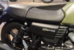 moto guzzi v7 iii stone 2017 15