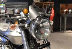 moto guzzi v9 bobber 2017 06