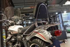 moto guzzi v9 roamer 2017 03
