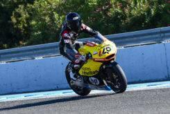 moto2 2017 test jerez 01