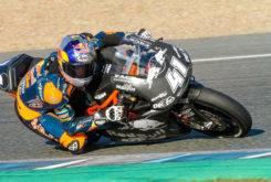 moto2 2017 test jerez 03