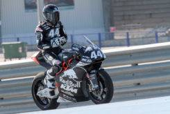 moto2 2017 test jerez 04