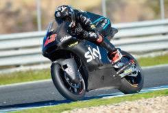 moto2 2017 test jerez 05