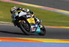 moto2 valencia 2016 carrera 01