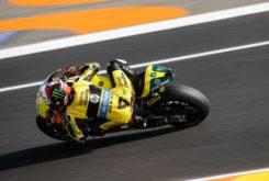 moto2 valencia 2016 carrera 05