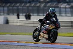 moto2 valencia 2016 pole johann zarco