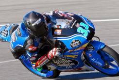 moto3 2017 test jerez 01