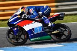 moto3 2017 test jerez 02