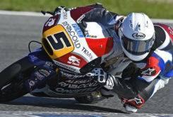 moto3 2017 test jerez 03