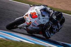 moto3 2017 test jerez 05