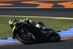 motogp 2017 aleix espargaro aprilia 02